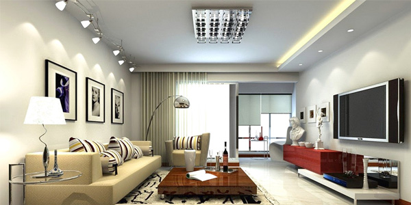 Prinsip Dasar Desain Arsitektur Rumah