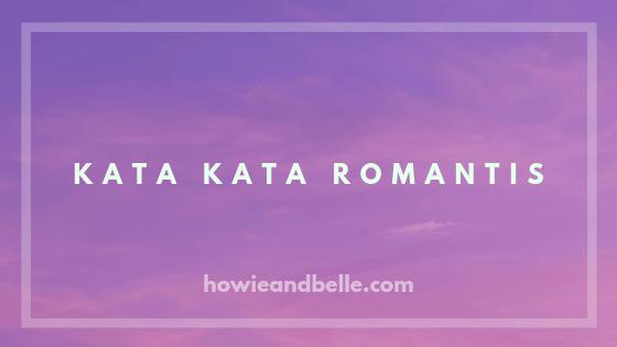 88 Gambar Kata Kata Mutiara Romantis Buat Pacar Terbaru