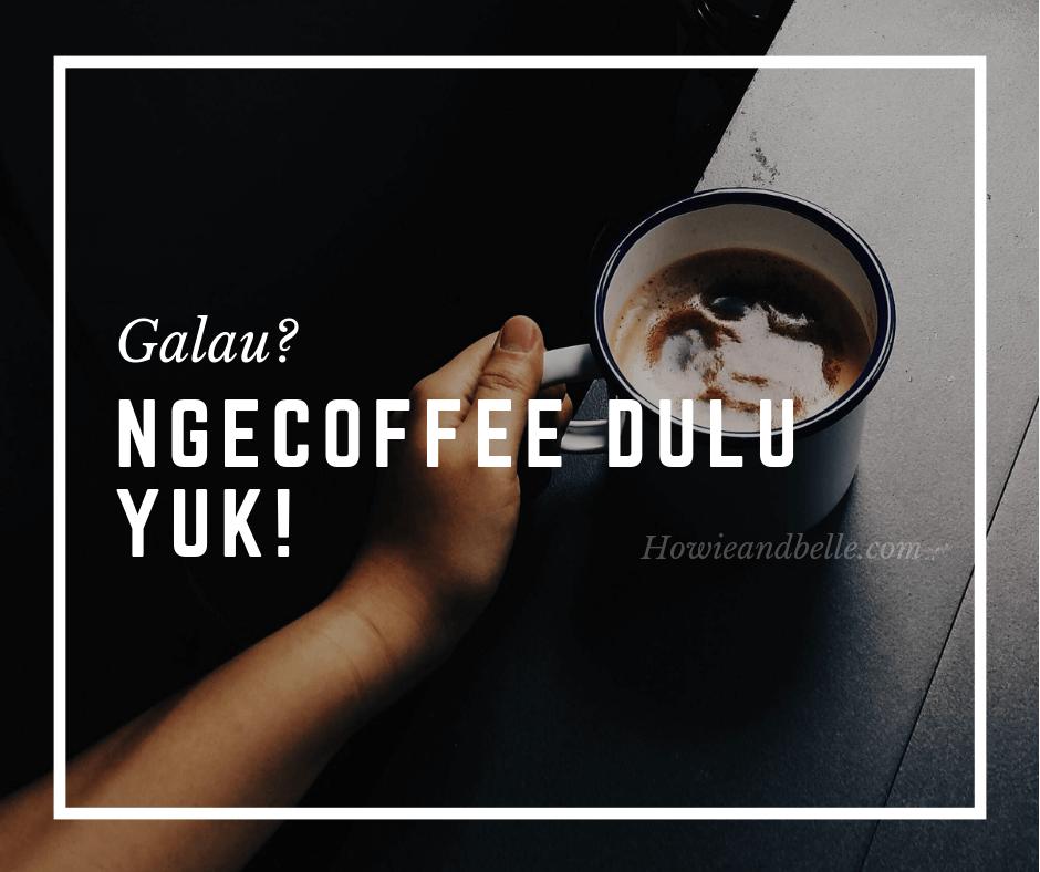2019 Kata Kata Galau Lucu Bahasa Inggris Jawa Sunda Dan Artinya