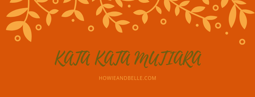2018 Kata Kata Mutiara Cinta Indah Bijak Motivasi Singkat