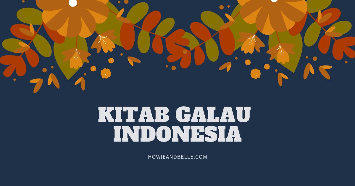 Kata Kata Galau + Gambar Galau - Howieandbelle.com