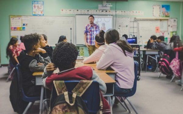 Hal Sederhana untuk Otak Tambah Cerdas - Mengajar