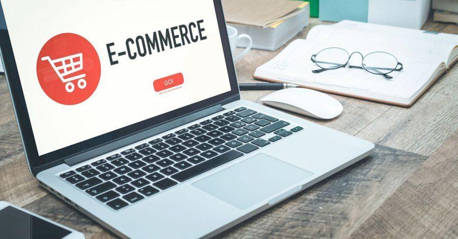 Mengenal Lebih Jauh Bentuk dan Keuntungan Bisnis E-Commerce
