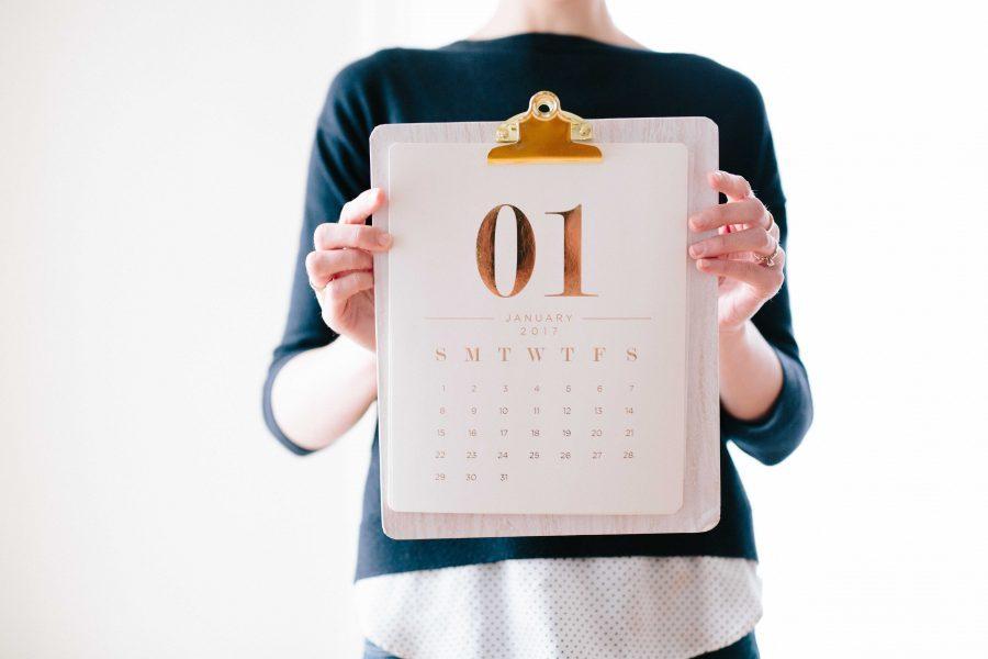 Kata Mutiara Menyambut Tahun Baru 2019
