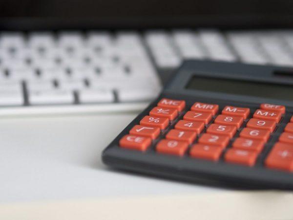 Manfaat Asuransi Prudential