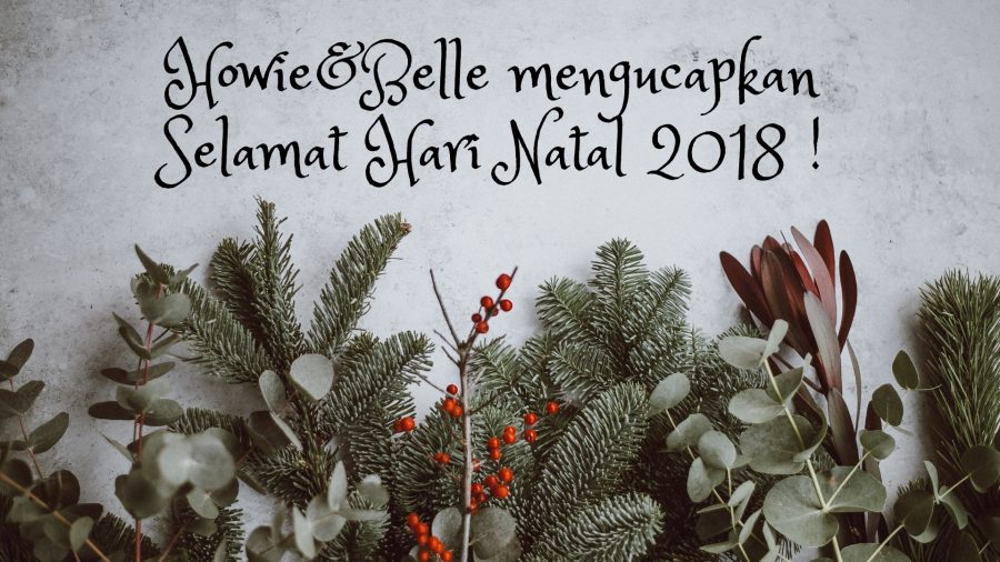 Rekomendasi Kegiatan Dalam Perayaan Hari Natal