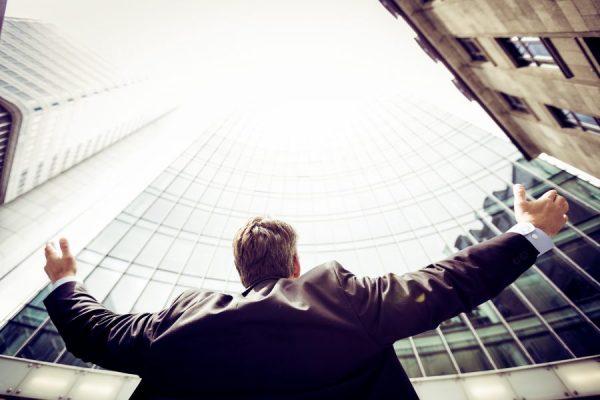 Cara introspeksi diri sendiri - esuksesan akan menjadi akhir hidup kita
