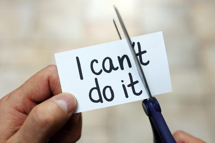 20190113 - Penyebab Anda Belum Sukses