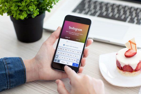 20190116 - 7 kebiasaan top instagram akun - membalas komentar