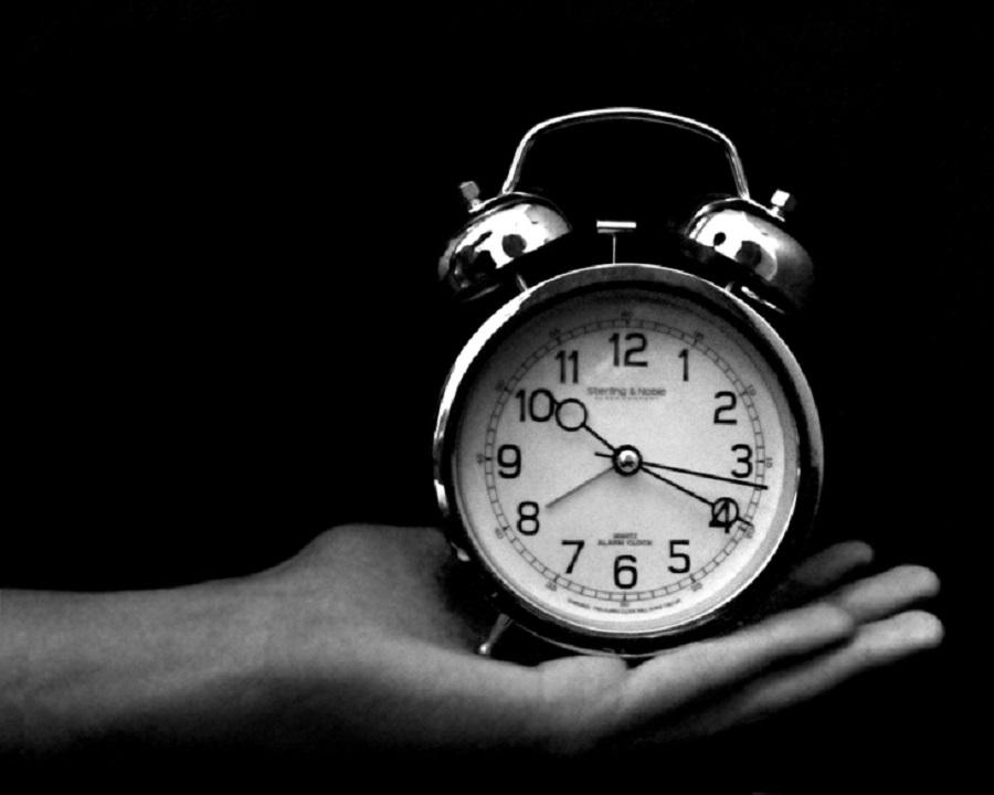 7 Ide Bisnis Menjanjikan Untuk Mengisi Waktu Luang