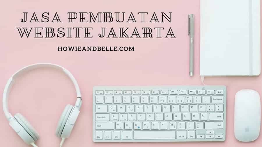 Jasa Pembuatan Website Jakarta by ET di Howieandbelle Final