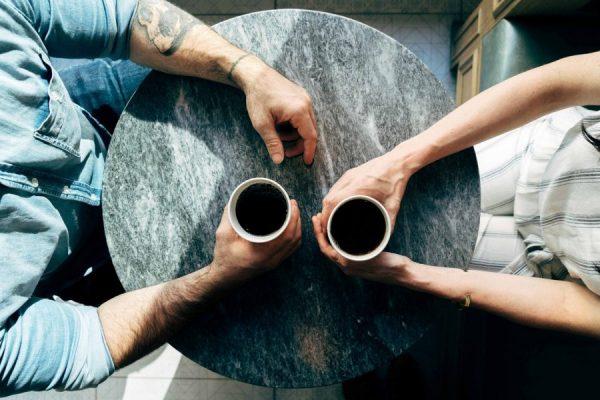 Tips Menjaga Kepercayaan Pelanggan Pada Bisnis Online - 3 Respon
