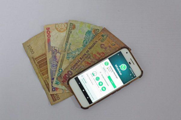 Tips Menjaga Kepercayaan Pelanggan Pada Bisnis Online - 5 Pembayaran