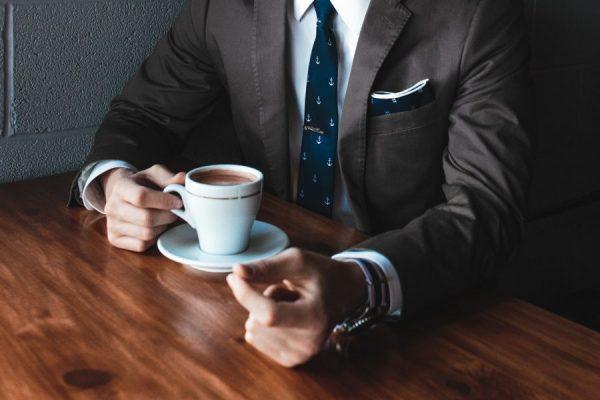 Tips Menjaga Kepercayaan Pelanggan Pada Bisnis Online - 6 Kritik dan Saran