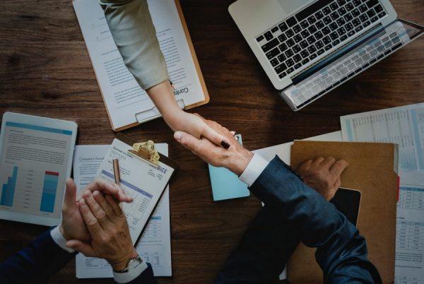 Tips Menjaga Kepercayaan Pelanggan Pada Bisnis Online - 7 Garansi