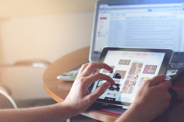 Trik Jitu Dapatkan Untung Berlimpah di Masa Sulit Berbisnis dengan Strategi Pemasaran Ini - Online Marketting