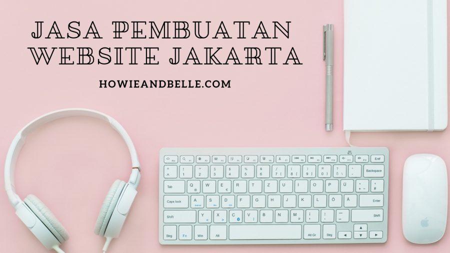 jasa pembuatan website murah - jasa pembuatan web jakarta