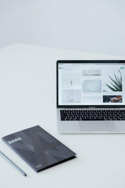 Merancang Situs Website