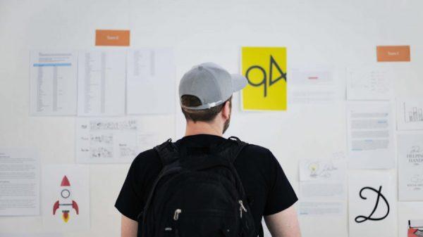 Persiapan Sebelum Memulai Usaha - Analisa Kompetitor