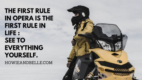 20190201 - Quotes About Rules - Kata Mutiara Tentang Peraturan - Rebel V1