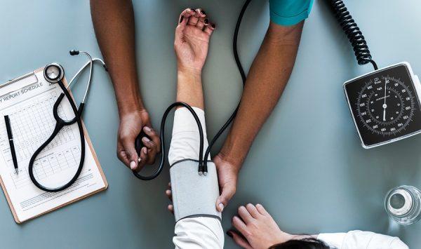 20190210 - Apresiasi Dari Perusahaan - Fasilitas Kesehatan