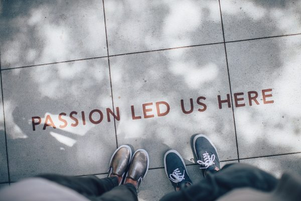 20190210 - Apresiasi Dari Perusahaan - Karir