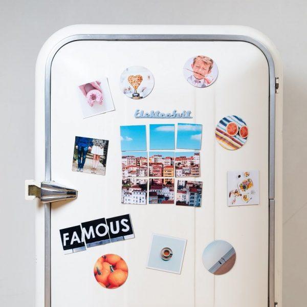20190415 - Menggunakan Instagram Untuk Bisnis - Carousel Post-min