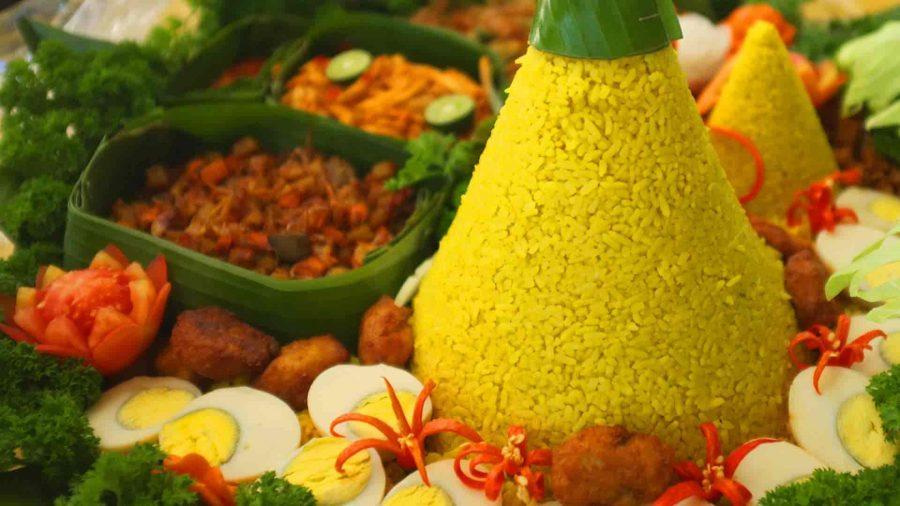 20190507 - Makna Dibalik Nasi Tumpeng dan Tips Membuatnya-min
