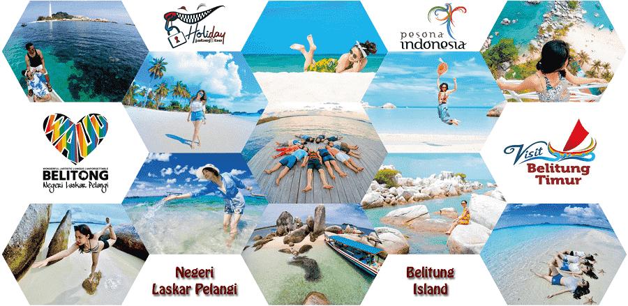 20190512 - 3 Tips Berlibur dan Tour Ke Belitung-min