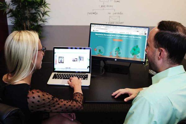 20190520 - Tips Membuat Toko Online - Mentor dan Komunitas yang Positif-min