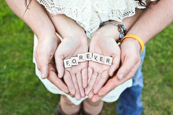 8 Tipe Cinta Dalam Psikologi - 2 - Cinta Agape-min