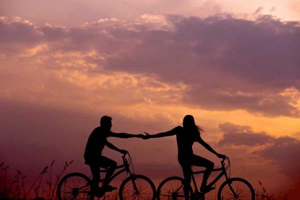 8 Tipe Cinta Dalam Psikologi - 4 - Cinta Pragma-min