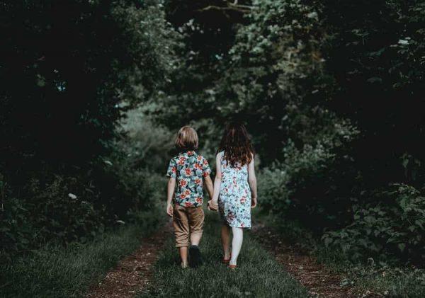 8 Tipe Cinta Dalam Psikologi - 7 - Cinta Ludus-min