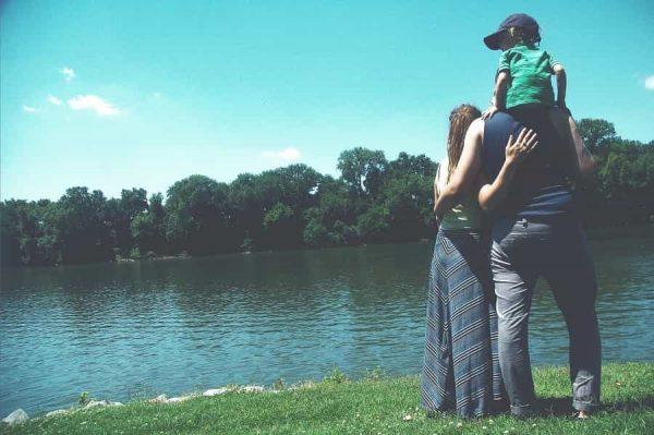 8 Tipe Cinta Dalam Psikologi - 8 - Cinta Storge-min