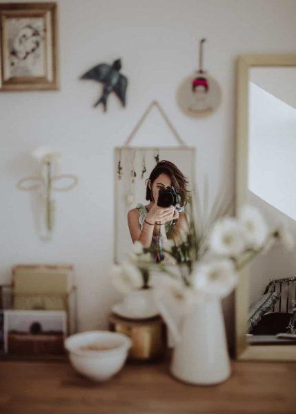 8 Tipe Cinta Dalam Psikologi - 9 - Cinta Philautia-min