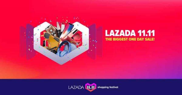 Daftar Toko Online Terbaik dan Terpercaya - 3 - Lazada-min