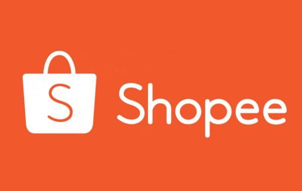 Daftar Toko Online Terbaik dan Terpercaya - 5 - Shopee-min