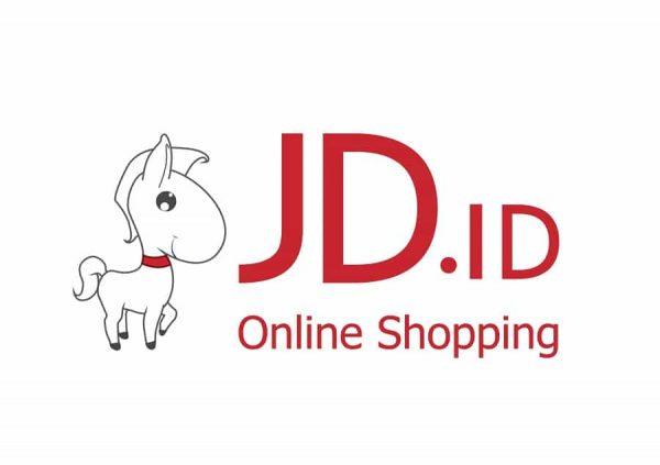 Daftar Toko Online Terbaik dan Terpercaya - 6 - JD ID-min