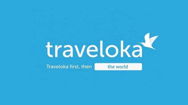 Daftar Toko Online Terbaik dan Terpercaya - 7 - Traveloka-min