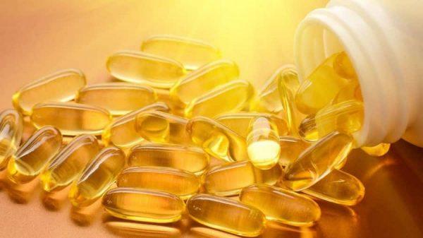 2 - Pemenuhan Vitamin