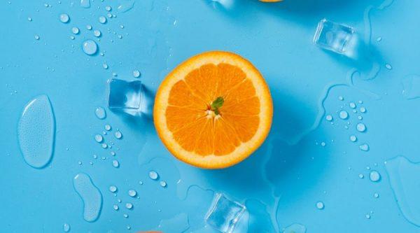 fin - buah untuk ibu hamil - 2 - jeruk