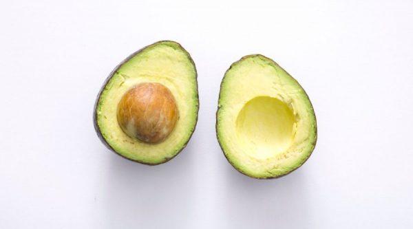 fin - buah untuk ibu hamil - 3 - alpukat