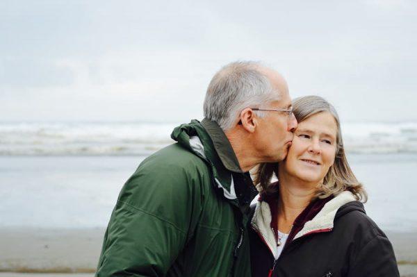 20190719 - 10 Relationship Goals Sampai Maut Memisahkan
