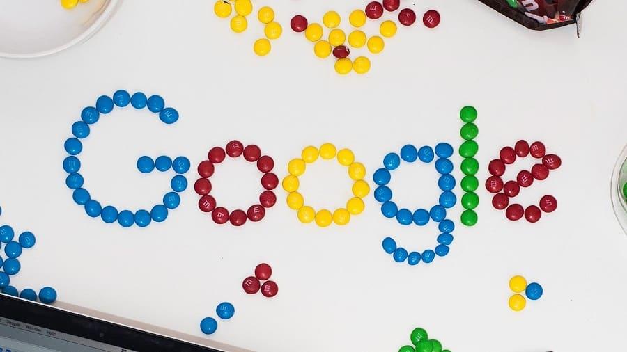 Cara Menghitung Penghasilan Dari Google Adsense