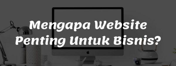 01 - mengapa website penting untuk bisnis