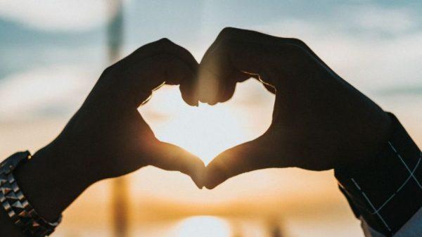 3 - kata kata cinta romantis