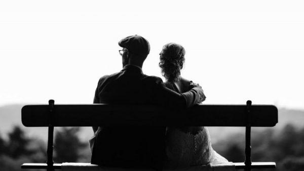 4 - bahasa cinta dalam hubungan jarak jauh - waktu yang berkualitas