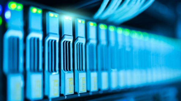 Pertimbangan Dalam Memilih Server Hosting