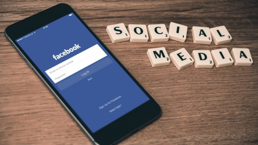 Dampak Negatif Media Sosial
