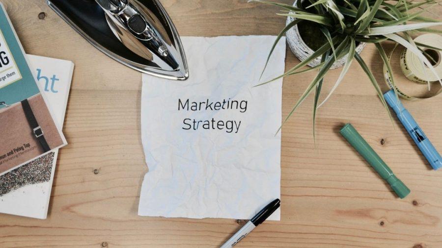 15 strategi pemasaran produk yang efektif